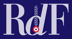 Logo RDF