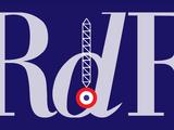Radiodiffusion française