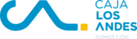 Logocajalosandes2018