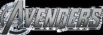 Marvel avengers (2)