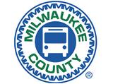 Milwaukee County Transit System