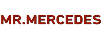 Mr-mercedes-tv-logo