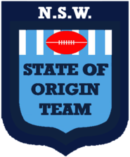 NSW Blues logo 1997-0