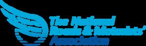 NationalRoads&MotoristsAssociation 2014
