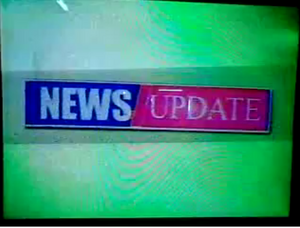 NewsWatchUpdate 2009