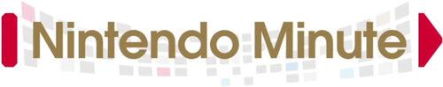 NintendoMinute2013