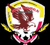 North Vachiralai Chiangmai United 2018