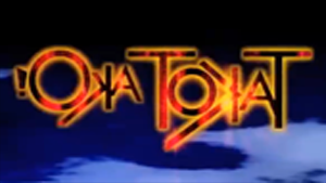 Oka tokat logo