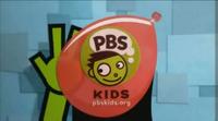 PBSKidsStatic