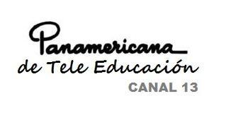 Panamericana de Tele Educación (1967 - 1974)-0
