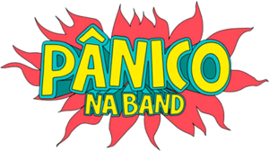 Paniconaband logo 2014