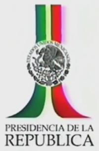 PresidenciadelaRepublica 1994-2000
