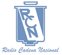 RCNRADIO1948