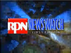 RPNNewsWatchFirstEdition