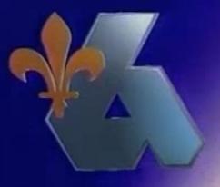 RTBH (1992-1996)