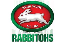 Rabbitohs 266x174
