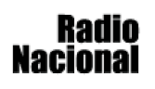 Radio Nacional del Peru (Logo Alternativo)