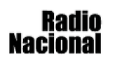Radio Nacional del Peru (Logo Alternativo)