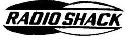 Radio Shack - 1970s -February 27, 1972-