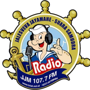 Radio jalasveva jayamahe