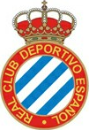 Real Club Deportivo Españoll 1940
