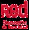 Red Concepcion de Movilidad