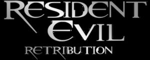 Resident-evil-retribution-movie-logo