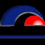 SCTV Indonesia Symbol 1991