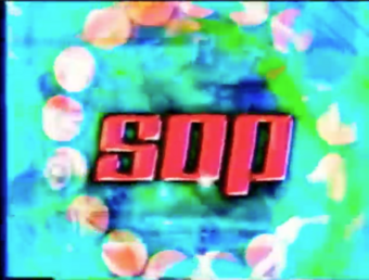 SOPlate2004