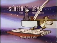 Screen-gems jetsons2