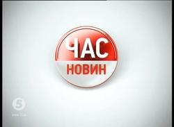 ScreenShot-VideoID-JqYBREXkHTA-TimeS-15