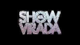 Show Da Virada 2016