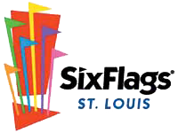 Sixflags-0