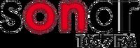Sonarfm1057