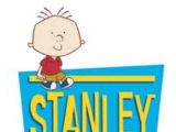 Stanley (TV series)
