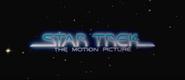 Star trek tmp-b