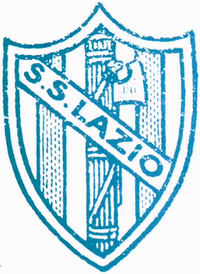 stemma lazio 1900s fashion - photo#1
