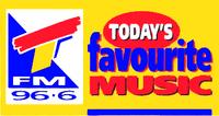 TFM 1997a