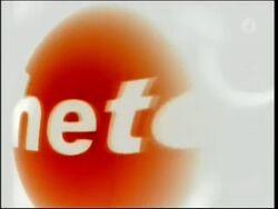 TV4 Nyheterna intro 2006