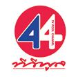 TVPool 44 2015