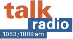 Talk Radio 1996