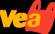 Tarjeta Vea 2010-2013