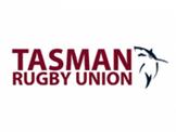 Tasman Rugby Union 2006 logo