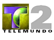 Tel 2 xrio tv