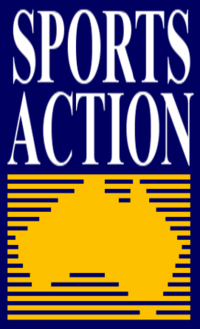 Tensportsaction1989