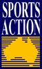Tensportsaction1989