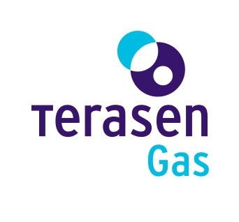 File:Terasen Gas.jpg
