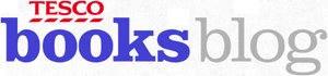 Tesco Books Blog 2