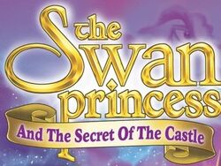 The-Swan-Princess-2