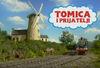 ThomasandFriendsCroatianTitleCard1